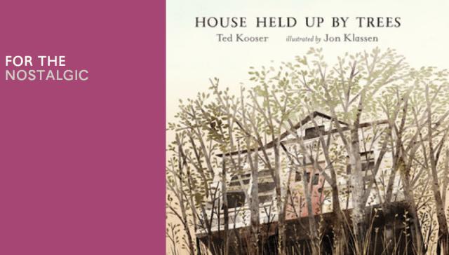 house-held-up-by-trees-jon-klassen