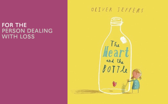 the-heart-and-the-bottle-oliver-jeffers