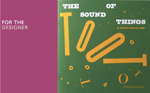 the-sound-of-things-picture-book