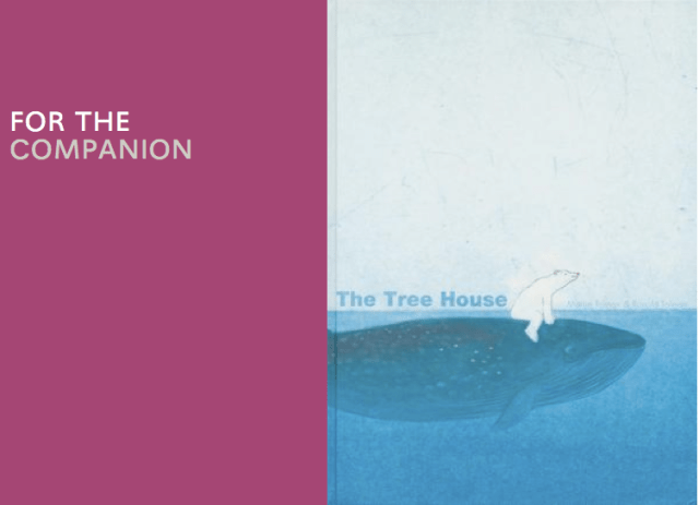 the-tree-house-book