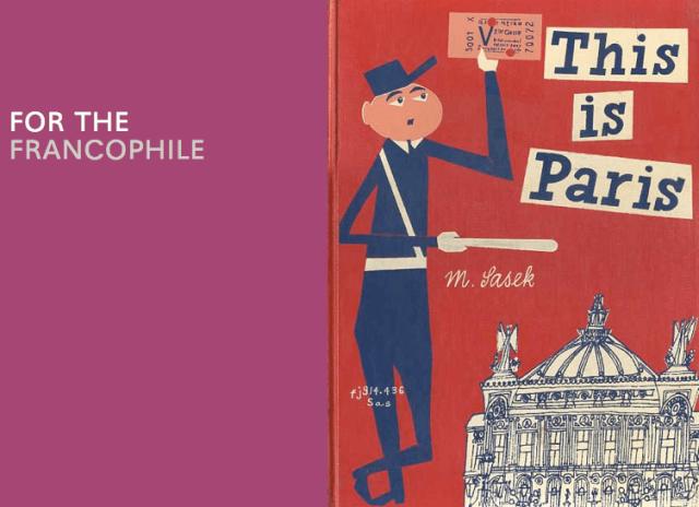 this-is-paris-picture-book