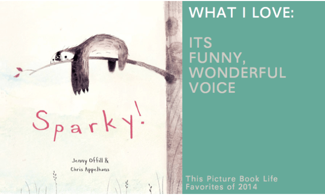 SPARKY-PICTURE-BOOK
