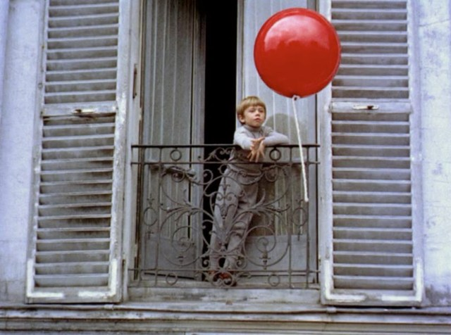 The-Red-Balloon-1