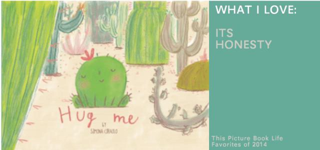 hug-me-picturebook