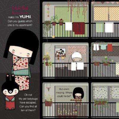 kokeshi-kimonos-annelore-parrot-3