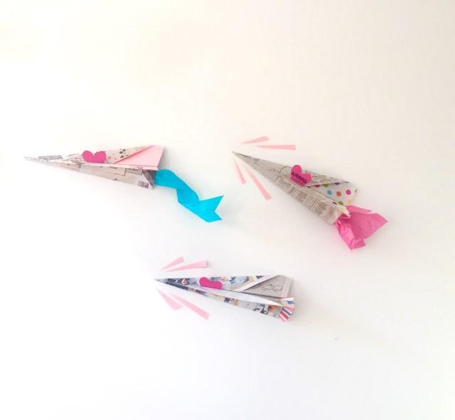3paperairplanes