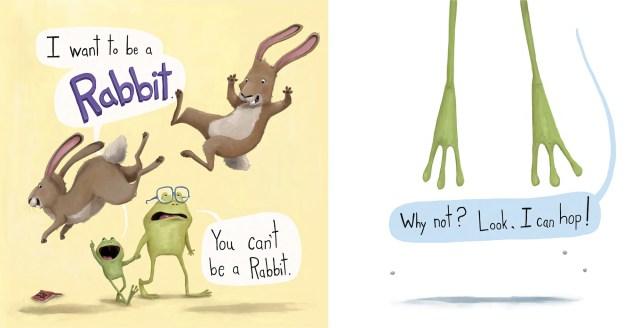 Frog interior_lo_04