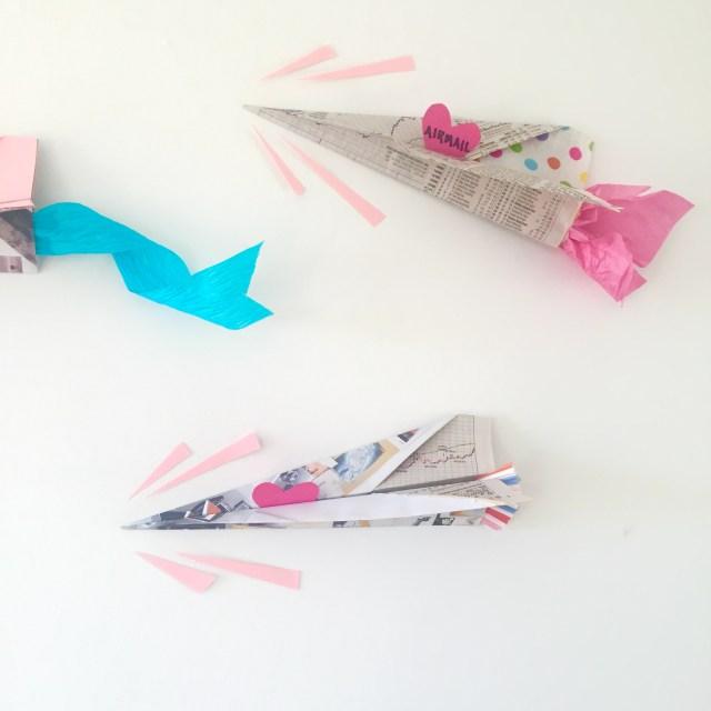 paperariplane_valentines