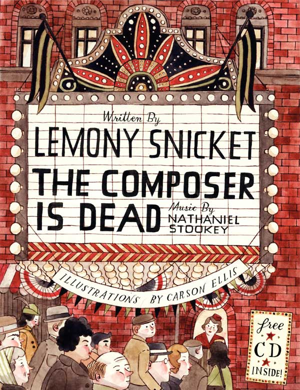 the-composer-is-dead-hc-c