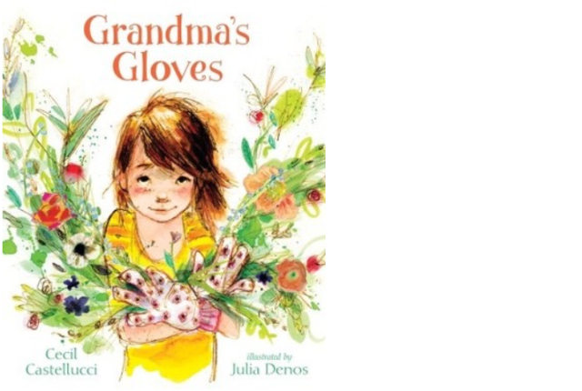 grandma's-gloves