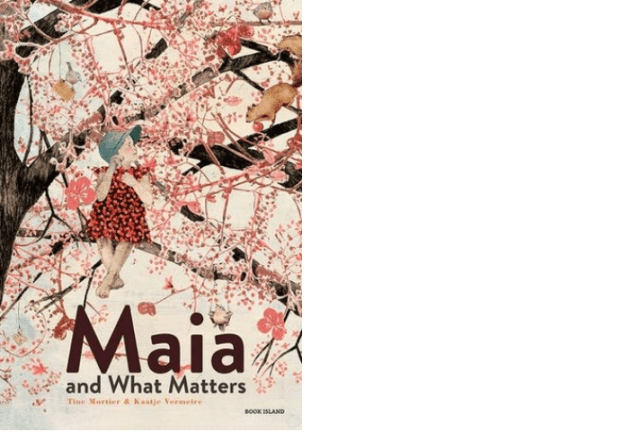 maia-and-what-matters