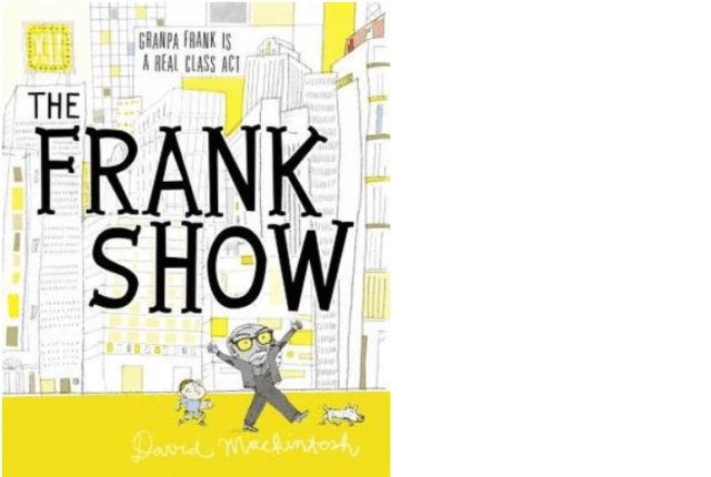 the-frank-show