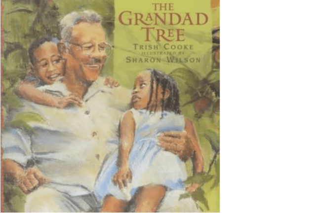 the-grandad-tree