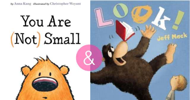 you-are-not-small-look-picture-books