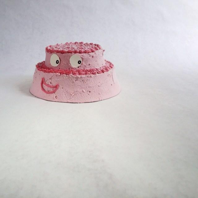 rude-cakes-craft