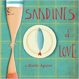 sardines-of-love
