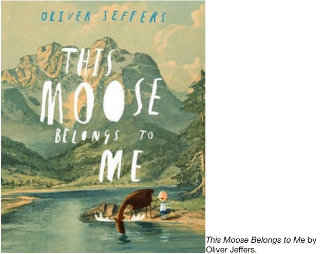 this-moose-belongs-to-me