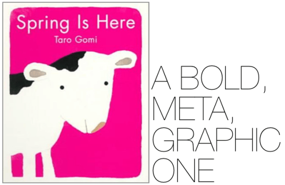 SPRING-IS-HERE-TAROGOMI