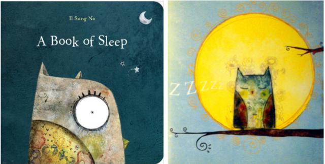 book-of-sleep-board-book