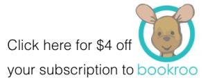 bookroo-subscription-deal