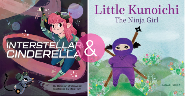 girl-power-picture-books