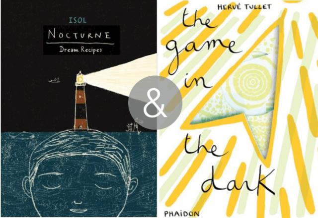 glow-in-the-dark-books-kids