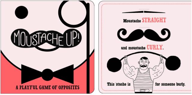 moustache-up