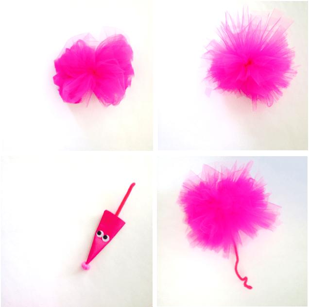 fluffy-little-squishy-craft-process