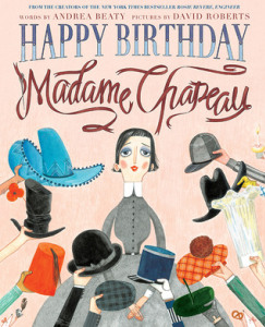 happy_birthday_madame_chapeau