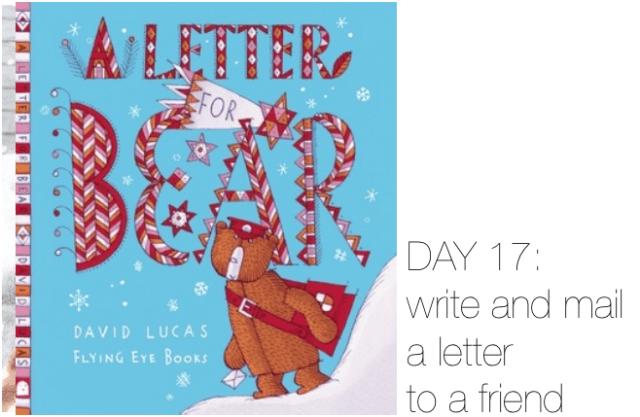 a-letter-for-bear
