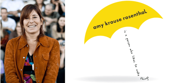 amy-krouse-rosenthal