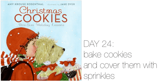 christmas-cookies-picture-book