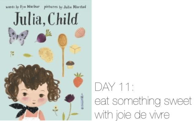 julia-child-children's-book