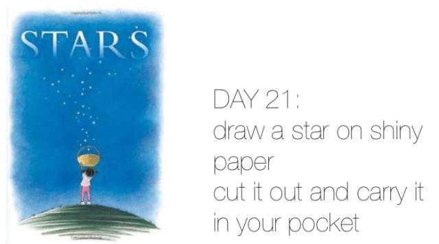 stars-picture-book