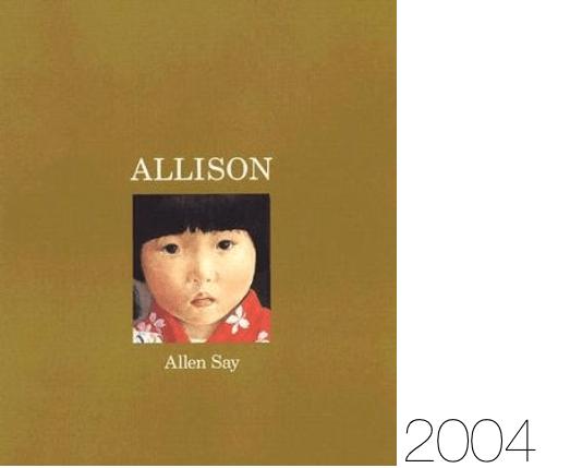 allison-allen-say