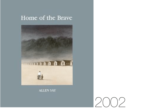 home-of-the-brave-allen-say