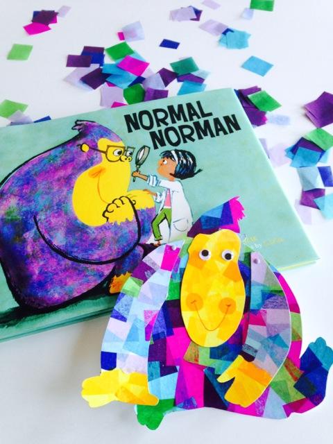 normal-norman-craft
