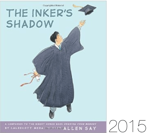 the-inkers-shadow-allen-say