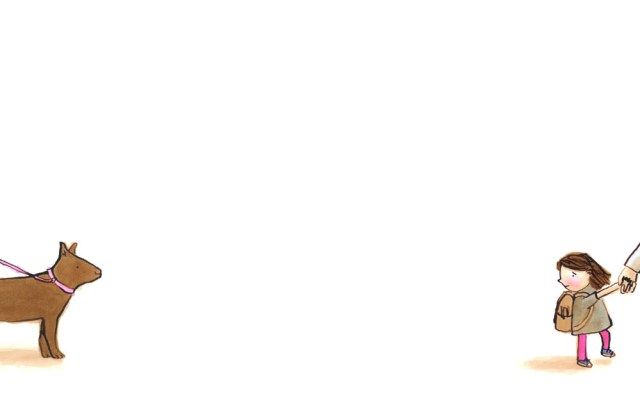 HannahandSugar_6.72.dpi