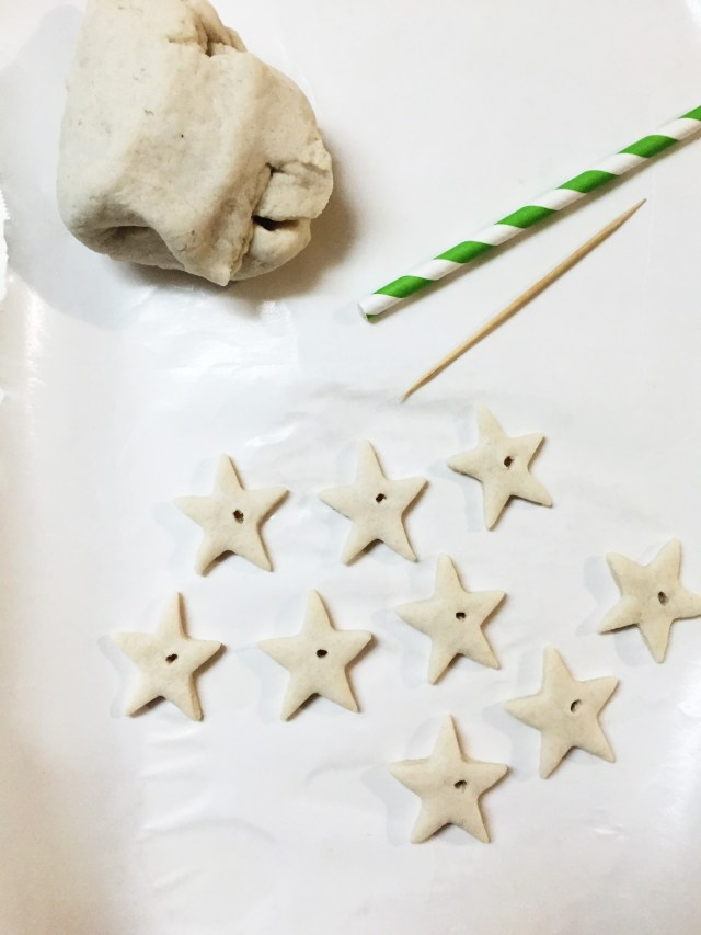 glo-star-cookies