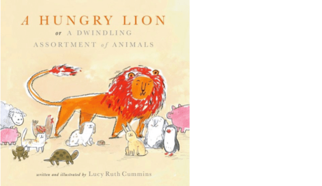 hungry-lion-book