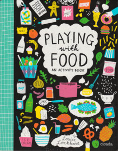 playing-with-food-book