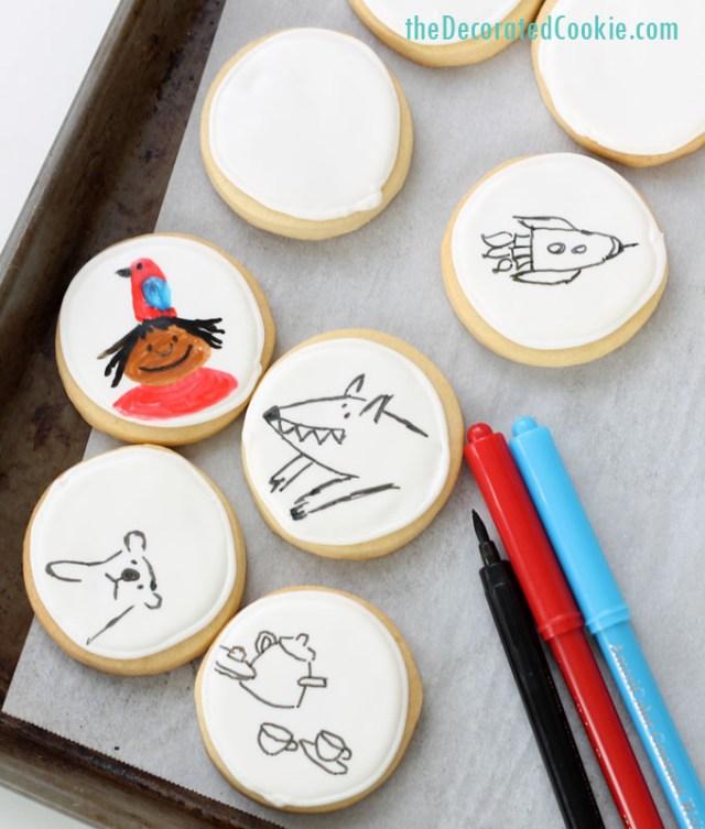 doodle-cookies-2