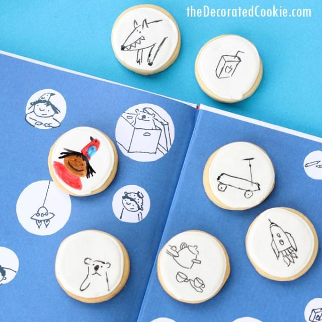 doodle-cookies-5