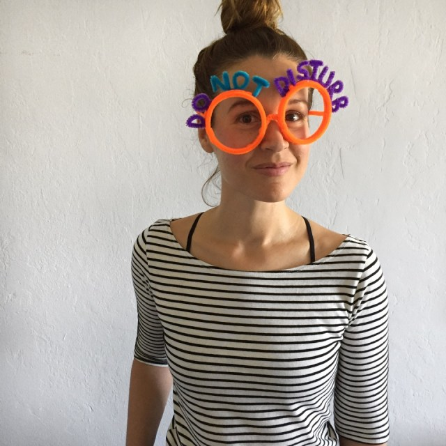 pipe-cleaner-glasses-craft