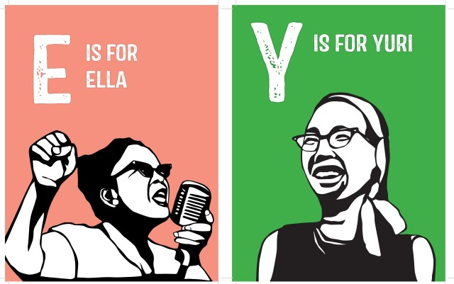 rad-american-women_ella-baker-and-yuri-kochiyama