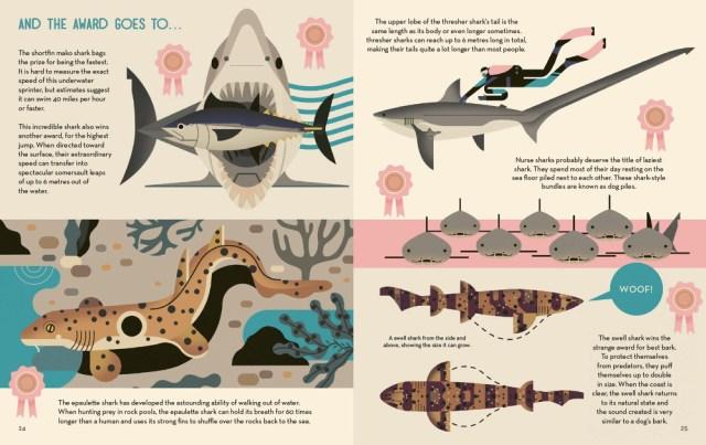 Smart-About-Sharks-Owen-Davey-Tuna-Mako_1000