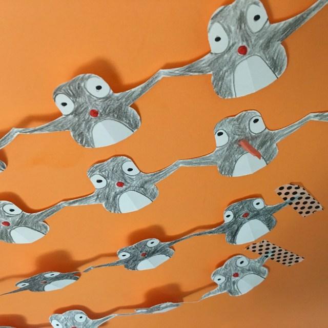 penguin-paperdolls