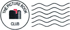 thepicturebookclub_logo_realstamp