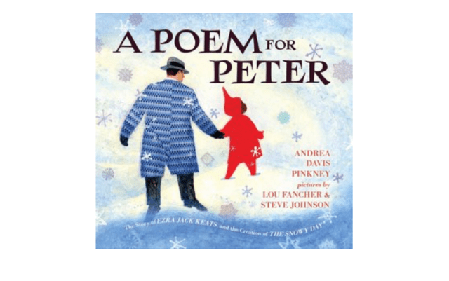 a-poem-for-peter